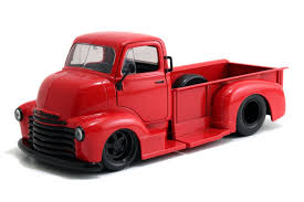 Buy 1952 Chevrolet COE Pickup Truck Red With Black Wheels 1/24 By ... 1947 Ford Coe Truck Show Street Rod Hot 1980 Freightliner Salvage Truck For Sale Hudson Co 139869 1978 Gmc Astro Cabover Semi Gmc Coe Cars For Sale 325466 164 1958 Dodge Action Toys Pickup Trucks Craigslist Luxurious Trade Ford On 1940s Cabover Lcf Low Cab Forward Stubnose 1956 V8 Bigjob Truck Uk Reg The Only Old School Guide Youll Ever Need 1950s Cab Over C800 Height And Width Dimeions North State Auctions Auction Antique Car Barn Finds Southforty