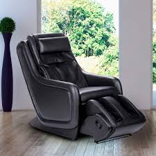 Gravity Balans Chair Cena by What Is A Zero Gravity Massage Chair
