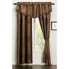 Kmart White Sheer Curtains by K Mart Sheer Curtains Target Kitchen Kmart Curtain Sets From