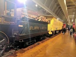 100 Railroad Trucks Free Images Ford Museum Cars Auto Automobile Automobiles