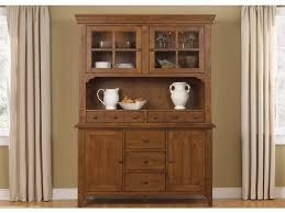 Liberty Furniture Dining Room Buffet At Frazier And Son