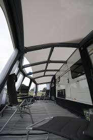 Frontier Air Pro 400 Inflatable Air Caravan Awning Rally Air Pro 390 Plus Inflatable Caravan Porch Awning Size Chart Connect Awnings Articles With Rumah Tag Stunning Awning For Porch Exclusive Windows U Doors Storefront Small For Motorhome New Caravan Bromame Window Blinds Chenille Door Exterior Vintage Retro Cosy Corner Holiday Park Swift Deluxe Quirky And All Weather Retractable Outdoor