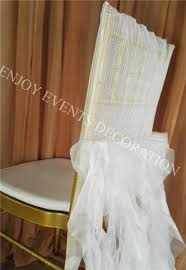 20pcs YHC#179 Pleats Organza Curly Sheer Sash Polyester Banquet ... Coral Fantasia Sheer Chiavari Chair Covers Cantley House Hotel Ivory Seat Pad Beau Events Gallery Of Cover Off White Amazoncom With Pink Roses Kitchen Ding Silver Ruched Over Specialty Linen Blog Chairs Flair A Vision Elegance Event Rentals Linenchair Ruffled Bridal Arcadia Designs White Organza Chair Sash Wedding Sashes Eggplant Sheer Wedding Decor 20pcs Yhc179 Pleats Curly Polyester Banquet