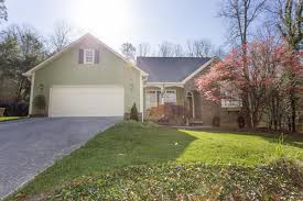 3 Bedroom Houses For Rent In Cleveland Tn by 1712 Tennessee Nursery Rd Cleveland Tn 37311 Mls 1261807