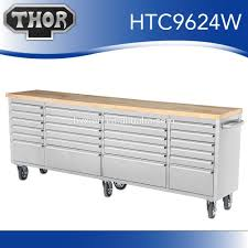 Tool Boxes For Trucks Used, Tool Boxes For Trucks Used Suppliers And ... 2005 Peterbilt 387 Tool Box For Sale 401623 Used Full Size Truck Tool Box Boxes Side For Trucks Suppliers And Bed Liner 3 Used Weather Guard Truck Tool Boxes Item C2081 Sold New Parts American Chrome Toolboxes On Shoppinder Gaylords Lids For Classics Rancheros El Matco Hawkeye Graphics Delta Pro 1002 Underbed 36 X 12 14 In