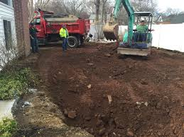An Easy Cost Effective Way To Fill In Your Old Swimming Pool ... Public Surplus Auction 1291504 Zilker Thats A Lot Of Dillo Dirt 5 Yards Bulk Pea Gravelst8wg5 The Home Depot Rubbermaid Dump Tilt Truck Black 12 Cubic Yard Fg9t1300bla 2019 New Western Star 4700sf 1618 At Premier Reno Rock Services Page About Rockys Dirts 625 Cubic Yard Tilt Trucks Large Dumping Trash Bins Garick Slts 1 Yards Fill Dirt Lowescom How Does It Measure Up Greely Sand Gravel Inc Dejana 16 Body Utility Equipment