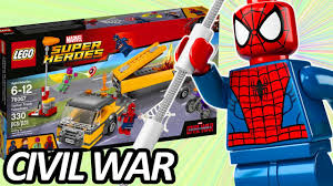 28 Spider Man Homecoming Coloring Pages Pictures | FREE COLORING ...