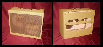Fender 2x10 Guitar Cabinet by Fender Style Cabs Af Custom Cabinets