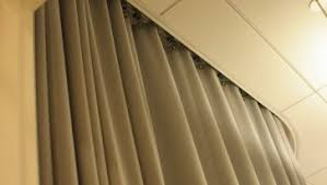 Cubicle Curtain Track Singapore by Hospital Curtain Track Hardware Hospital Curtain Track Bedroom