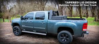 Diesel Tanks For Truck Beds - Best Tank 2018 Building The Ultimate Offroad Fuel Cell Ram Recalls 2700 Trucks For Fuel Tank Separation Roadshow Carbureted 17 Gallon Gas Tank 8487 Toyota Pickup Truck 4x4 Parts Catlin Accsories On Old Truck Stock Photo Image Of Automobile 325276 16 Chevy Gmc C K R V 10 1500 2500 Transport Tanks Propane Delivery Trucks Corken Ford F1 Rusted Repair Hot Rod Network Auxiliary For New Cars And Wallpaper Quick Hit Filling Up With Titan Jungle Fender Flares Chevrolet Ck Questions Im Looking A System Diagram