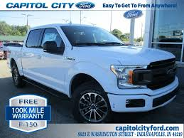 New 2018 Ford F-150 XLT For Sale/Lease Indianapolis, IN | VIN ... 2005 Ford F150 03one Year Free Warranty Fancing Available 2018 Ford Lariat Supercrew 4x4 In Adamsburg Pa Pittsburgh 2012 Gemini Auto Inc 2013 Xlt Low Mileage Warranty Qatar Living Ricart Is A Groveport Dealer And New Car Used New Expedition Fuse Central Junction Box Junction Inside Warranty Review Car Driver Preowned 2017 Crew Cab Pickup Ridgeland P13942 Guides 72018 27l Ecoboost 35l 50l Raptor Used 2016 For Sale Layton Ut 1ftex1ep2gkd61337 Reviews Rating Motor Trend
