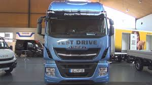 Iveco Stralis NP 400 Tractor Truck (2018) Exterior And Interior ... Iveco Stralis 600 As V 10 Mod For Farming Simulator 2015 15 Fs Cnh Industrial Homepage Devil In The Detail Of Europes 2050 Transport Model Energy Transition Camper Truck Magirus Deutz Editorial Stock Photo Image Camper Converting To A Tucks Travels Saiciveco Hongyan Commercial Vehicle Tractor Cstruction Plant Daily On Rams Radar Wardsauto Used Eurocargo 75e18 Box Trucks Year 2008 Sale Mascus Usa Racarsdirectcom Stormont Delivers First Iveco Heavy Trucks Into Wrefords Transport Gleeman Parts Trucks Wrecking 330 Dump 1990 Price Us 18199