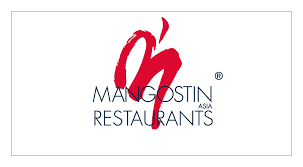 mangostin asia restaurants take away catering münchen
