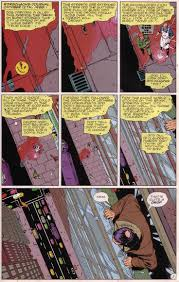 Dave And Busters Manchester Halloween by 75 Best Dave Gibbons Images On Pinterest Dave Gibbons Comic Art