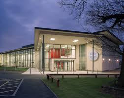 100 John Mills Architect About Us Glancy Nicholls S