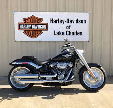 Current Inventory/Pre-Owned Inventory From Harley-Davidson Of Lake ... Used Mobile Home Toter For Sale In Lake Charles All Star Buick Gmc Truck Sulphur Serving The Cars La Priced 5000 Autocom Capital Ford Of Charlotte Nc 70615 Archives Daily Equipment Company Ram For Kia 2007 Intertional 9900ix Eagle Sale Charles By Dealer Trucks In At Peterbilt Cventional