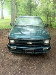 So This Is My Project Truck Ive Been Working On The Past 6 Years. A ... S10 Weigh In And Unboxing China Turbo Partspo Box Packages Ls 1993 Chevrolet Turned Buickpowered Hot Rod Roadkill 9497 Gmc Sonoma Pickup Truck Fog Light Assembly Used 2003 Chevrolet 0s15sonoma Fender Post Road Auto Parts Phoenix Just Van Parts Available For A Tewsley 1988 14 Mile Drag Racing Timeslip Specs 060 1991 Chevy Steven B Lmc Life Need For Speed Payback C10 Stepside 1965 Derelict Bangshiftcom Week Uncensored Part 1 What Its Really Like To Bnblack18t Regular Cab Specs Photos