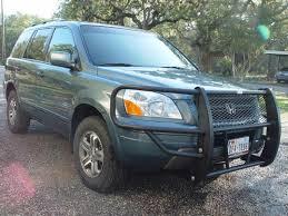 Craigslist Com San Antonio Texas, Craigslist San Antonio Tx Cars And ...