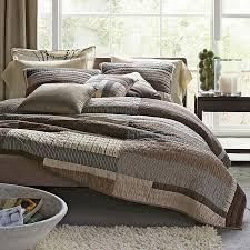 queen bed bed quilts queen kmyehai com