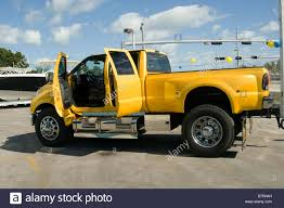 Big Yellow American Pick Up Truck Stock Photo: 22018153 - Alamy Big Foot No1 Original Monster Truck Xl5 Tq84vdc Chg C Rolling Power Repulsor Mt Tire Review Stock Photo Safe To Use 26700604 Shutterstock Coinental Sponsors Brig Racing Series Champtruck Wheels Picture And Royalty Free Image Retro 10 Chevy Option Offered On 2018 Silverado Medium Duty Taking Big Tires Of Thrasher Monster Truck Transport After Event Chiefs Shop Project Part 1 Procharger Stainless Works New Result For Black Ford F150 Small Rims Tires 19972016 33 Offroad Custom Display During La Auto Show Editorial