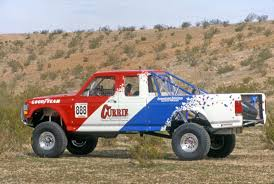 The Currie Brother's Off Road Racing F-150 Ford Truck In The Early ... Race Trucks Luhtech Motsports Tatra 6x6 Off Road Race Trucks Pesquisa Google Huge Truck Off Road Truck Racing Editorial Photo Image Of Sports 32373006 Honda Ridgeline Baja Conquers 1000 Offroad Motorcycles To Ultra4 Vehicles In North America Unlimited Desert Racer Is Your Ultimate Rc Trophy Truck Fabricator Prunner Kart Kids Video Youtube Chase Me E09 2017 Ford Raptor Pursuits The Currie Brothers Racing F150 The Early Hd Wallpaper 13 Method Wheels Beadlock Machined Offroad Wheel