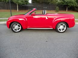 Chevrolet SSR Questions - How Does A Lemon Law Branded Title Impact ... University Nissan Of Florence Dealer In Al Mccarthy Chevy Exchange Program Value Your Tradein Used Car Dealership Georgetown Ky Cars Auto Sales Kbb Truck Trade In Best Resource How To Evaluate Vehicle Options Ames Ia Trucks Amescars Or Sell It Privately The Math Might Surprise You Us Estimator At Brickners Wsau Company Overview Nada Akron Oh Prestige Credit Thking About Trading Your Car For One Our Award Wning Inventory Details