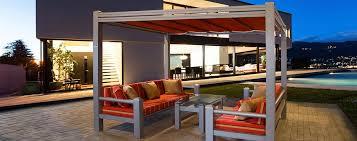 mobilier de bureau laval mobilier jardin macon maison design trivid us