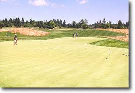 Pumpkin Ridge Golf Course Ghost Creek by Pumpkin Ridge Golf Club Ghost Creek Course In North Plains