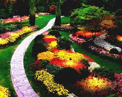 Garden Design: Garden Design With Backyard Garden Ideas Most ... 24 Beautiful Backyard Landscape Design Ideas Gardening Plan Landscaping For A Garden House With Wood Raised Bed Trees Best Terrace 2017 Minimalist Download Pictures Of Gardens Michigan Home 30 Yard Inspiration 2242 Best Garden Ideas Images On Pinterest Shocking Ponds Designs Veggie Layout Vegetable Designing A Small 51 Front And
