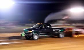 County Fair Air Thick With Humidity, Roaring Engines | Local News ... Sonora Rally 2017 A Raid Full Of Adventure Drivgline Nissan In Yuma Az Somerton Dealer Alternative 2019 Chevy Silverado Trucks Allnew Pickup For Sale Kia Vehicles For Sale 85365 Commercial Flatbed Truck On Cmialucktradercom New 2018 Gmc 2500hd Used 2500 Hd Brown Del Rio Hot Tub Removal Services Junk King Undocumented Immigrant Processing And Comprehensive Immigration Detroit Diesel Dodge Run1 Youtube Chevrolet S10 Wikipedia Isuzu Giga