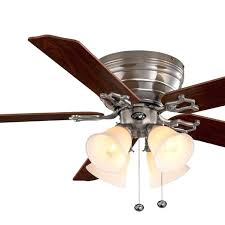 Hampton Bay Southwind Ceiling Fan Manual by Ceiling Fan Hampton Bay Ceiling Fan Light Kits Home Depot