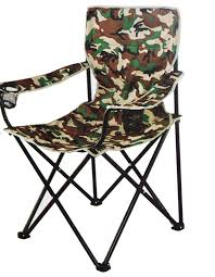 Alluring Big Boy Camo Recliner Covers Regal Pro Deutsch Bass ... Cheap Camouflage Folding Camp Stool Find Camping Stools Hiking Chairfoldable Hanover Elkhorn 3piece Portable Camo Seating Set Featuring 2 Lawn Chairs And Side Table Details About Helikon Range Chair Seat Fishing Festival Multicam Net Hunting Shooting Woodland Netting Hide Armybuy At A Low Prices On Joom Ecommerce Platform Browning 8533401 Compact Aphd Rothco Deluxe With Pouch 4578 Cup Holder Blackout Lounger Huf Snack