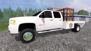 GMC Sierra 3500 [flatbed] V2.0 For Farming Simulator 2015 2018 Silverado 3500hd Chassis Cab Chevrolet 2008 Gmc Flatbed Style Points Photo Image Gallery Gmc W Trucks Quirky For Sale 278 Used From Mh Eby Truck Bodies 1980 Intertional Truck Model 1854 Eastern Surplus In Pennsylvania For On 2005 C4500 4x4 Crew 12 Youtube Buyllsearch 1950 150 Streetside Classics The Nations Trusted Classic Used 2007 Chevrolet C7500 Flatbed Truck For Sale In Nc 1603 Topkickc8500 Sale Tuscaloosa Alabama Price 24250 Year 1984 Brigadier Body Jackson Mn 46919