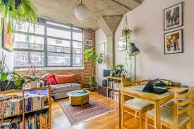100 Warehouse Conversion London 7 Stunning Warehouse Conversions Under 550k
