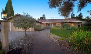 100 Saratoga Houses 12124 Candy Ln SARATOGA CA 95070 4 Beds2 Baths