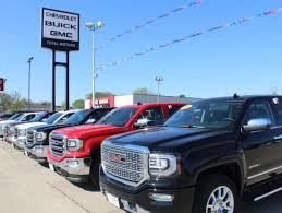 Total Motors Le Mars | Serving Iowa Chevrolet, Buick & GMC Shoppers Total Lifter 2t500 Price 220 2017 Hand Pallet Truck Mascus Total Motors Le Mars Serving Iowa Chevrolet Buick Gmc Shoppers Mertruck Supply Hire Sales With New Mercedesbenz Arocs Frkfurtgermany April 16oil Truck On Stock Photo 291439742 Tow Plows To Be Used This Winter In Southwest Colorado Linex Center Castle Rock Co Parts And Fannoun Chevy Images Image Auto Sport Pittsburgh Pa Scale Service Inc Scales Rholing Hashtag On Twitter Ron Finemore Signs Major Order Logistics Trucking