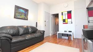 New York City Apartment For Sale 509 East 88th St 1 bedroom Upper