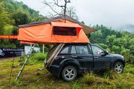 China 3.1X1.4m 3-4 Person Family Camping Tent Truck Roof Top Tent ... Pitch The Backroadz Truck Tent In Your Pickup Thrillist New Waterproof Outdoor Shelter Car Gear Shade Canopy Tents Rightline Mid Size Long Bed Two Person Reviews 11 Best Of 2019 Camping Mastery 2018 Gmc Sierra 1500 Denali Review Cure For The Tents Truck Amazoncom Vehicle Camping At Us On Pickup Truck Bed Tent Suv Camping Outdoor Canopy Camper Napier Outdoors Vehicle Sales Promotions Pick Up Accsories 2 3 Burgess Out In Woods With Honda Ridgeline Jeep Roof Top Tuff Stuff Rooftop For Sale
