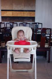 IUIGA Mother & Baby | ZOE RAYMOND Is It Worth The Hype Ikea High Chair Review Everyday Mamas Ikea Antilop Highchair Reviews Page 5 Why You Need A Contemporary Coffee Table In Your Life Girl About House Mhc Outdoor Living 10 Best Kids Tables And Chairs Ipdent Sothebys Home Designer Fniture Stickley Limbert Cafe Table Smibie 3 In 1 Baby Multiuse Feeding Booster Seat Peg Perego Siesta Free Shipping No Tax Mommy Monday Ingenuity Trio 3in1 Smartclean Foodie Find 4moms Gugu Guru Blog For Auction Dillingham Walnut Ding 6 Chairs 219 On