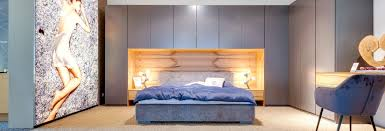 betten münchen schlafzimmer boxspringbetten