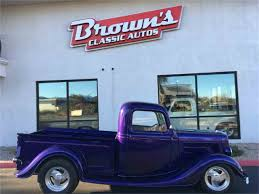 1935 To 1937 Ford Pickup For Sale On ClassicCars.com File1936 Ford Model 48 Roadster Utilityjpg Wikimedia Commons Offers First F150 Diesel Aims For 30 Mpg 16 Classik Truck Body With 36 Deck On F450 Transit Ford Vehicle Pinterest Vehicle And Cars 1936 Panel Pictures Reviews Research New Used Models Motor Trend Pickup 18 F550 12 Ton Sale Classiccarscom Cc985528 1938 Ford Coe Pickup Surfzilla 101214 Up Date Color