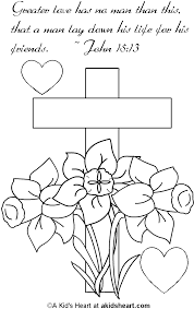 New Picture Free Printable Bible Coloring Pages For Children