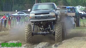 TRACTOR TRAIL CLASS AT ZWOLLE MUD BOG | 4x4 Trucks For Sale ... Mud Trucks For Sale Google Search Cole Pinterest Big Trucks Racing In The Mud Cool Amazing Truck Sale Exquisite Pictures 5 Perkins Bog Summer Sling Paper Bogging For Used Best Resource 2001 Ford F250 Lariat Monster Lifted 4 Iron Horse Ranch The Most Awesome Time You Can Have Offroad Colorado Home Facebook Oukasinfo Bogging Lookup Beforebuying