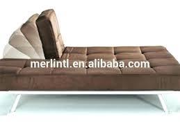 canap pliable canap dpliable awesome canape pliable lit lit futon pliable lit