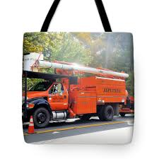 Asplundh Tree Expert Company Trucks 5 Tote Bag For Sale By Jeelan Clark Trucks For Sale Ohio Diesel Truck Dealership Diesels Direct Company Fleet For Paper Chevy Canada Edmton Used Just Ruced Bentley Services Aerial Lifts Bucket Boom Cranes Digger Peterbilt 379charter Sales Youtube Volkswagen And Ford Alliance Lets Down Investors With Its Lacklustre F650 Gas F750 Abortech Chip Say Goodbye To Nearly All Of Fords Car Lineup End By 20 Tampa Area Food Bay Quality Preowned Jesup Ga New Cars Service Serving Fort Collins Tyrrell Chevrolet Asplundh Tree Expert 5 Fleece Blanket