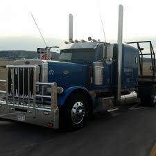 Broker Watchlist - Home | Facebook Trucking Viessman Dcp 30479 Fikes Pete 379 Semi Cab Truck Covered Flatbed Patent Ligation Pdf 164 Custom Trucks 3500 Pclick White W900 Kenworth72 Aerocab Sleeper Flat Bed Trailer Buy Dcp32616 Ftlcustom Peterbilt Model In Women In Mats Parking More From Saturday Vol 2 Semi Trailer 385000 News February 2012 By Annexnewcom Lp Issuu