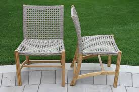 Teak Hardwood & Ash Wicker Dining Side Chair, 2pk. Cantik Gray Wicker Ding Chair Pier 1 Rattan Chairs For Trendy People Darbylanefniturecom Harrington Outdoor Neptune Living From Breeze Fniture Uk Corliving Set Of 4 Walmartcom Orient Express 2 Loom Sand Rope Vintage Weng With Seats By Martin Visser For T Amazoncom Christopher Knight Home 295968 Clementine Maya Grey Wash With Cushion Simply Oak Practical And Beautiful Unique Cane Ding Chairs Garden Armchair Patio Metal