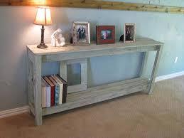 diy restoration hardware reclaimed wood shelf friendly