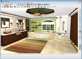Interior Design 3d Software - Art Interior Designs Ideas Renovation Software Free Sweet Idea 2 Home Remodeling Design Help With Interior Ooplo Then Blogcaption Softplan Studio Home Architecture View 3d Program Beautiful Trendy Ideas 5 How To A House Exterior Homeca Surprising Map In India 25 About Remodel 3d Gold 2nd Floor Ipad The Second Big Surprise Udesignit Kitchen Planner Android Apps On Google Play App Depthfirstsolutions To Choose A Pro Youtube