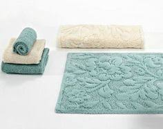 Bed Bath And Beyond Large Bathroom Rugs by Solitude Accent Rug Bedbathandbeyond Com Bathroom Pinterest